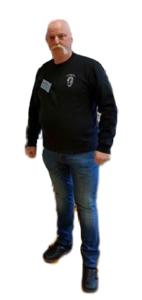 Gerben Dijkstra
