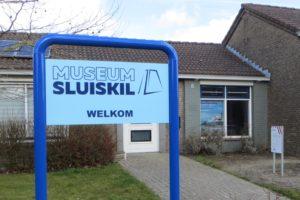 Museum Sluiskil